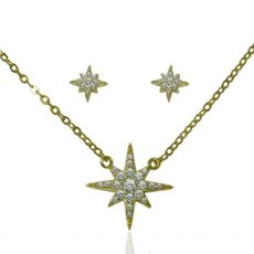 Jo Harpur Ophelia North Star Set