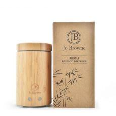 Jo Browne Bamboo Diffuser