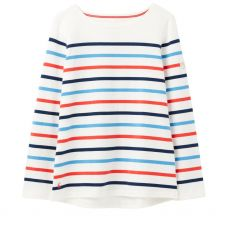 Joules Harbour Lightweight Top
