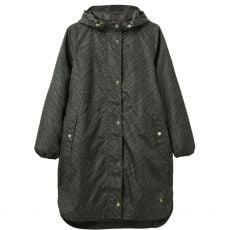 Joules Waybridge Waterproof Raincoat