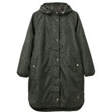 Joules Waybridge WaterproofRaincoat
