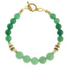 K Kajoux Solais Linear Bracelet Small