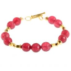 K Kajoux Winterberry Bracelet