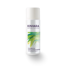 Kinvara Elemental Exfoliating Powder