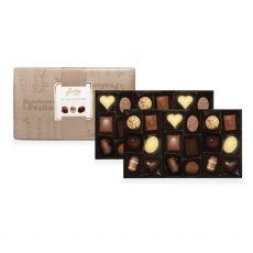 Large Butlers Ballotin 36 chocolates