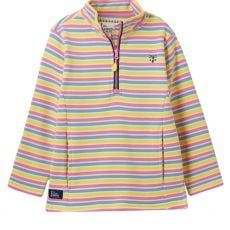 Little Lighthouse Robyn Multi Stripe Jersey