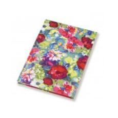 LoveOlli Bloom Notebook