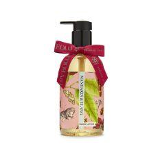 LoveOlli Mandarin & Ylang Hand Wash