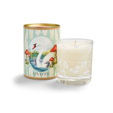 LoveOlli One Fine Day Candle