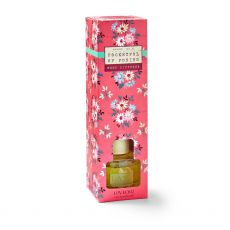 LoveOlli Pocketful of Posies Reed Diffuser
