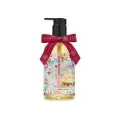 LoveOlli Rose & Peony Hand Wash