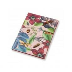 LoveOlli Seek Beauty Notebook