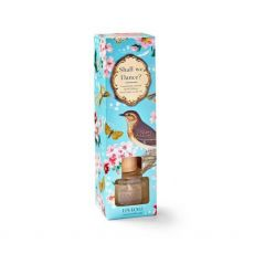 LoveOlli Shall We Dance Diffuser