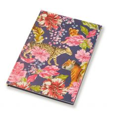 LoveOlli Wild & Free Scented Notebook