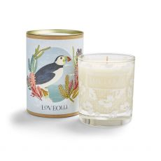 LoveOlli Wish You Were Here Candle