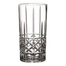 Marquis by Waterford Crystal Brady Vase