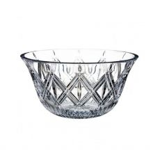 Marquis by Waterford Crystal Lacey Bowl