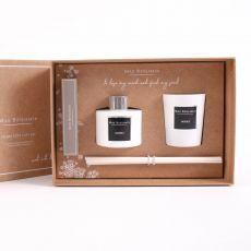 Max Benjamin Dodici Gift Box Set