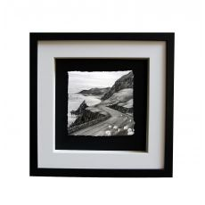 Stephen Farnan Small Frame May The Road Rise