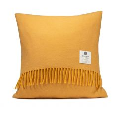 McNutt of Donegal Golden Sun Cushion