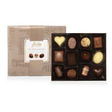 Medium Butlers Ballotin 24 chocolates