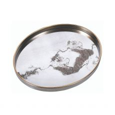 Mindy Brownes Alpha Tray