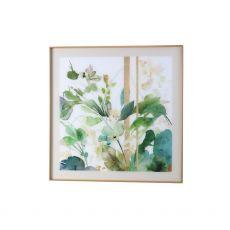 Mindy Brownes Floral Print