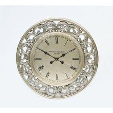Mindy Brownes Gannon Clock
