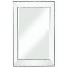 Mindy Brownes Julia Mirror