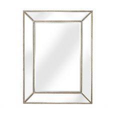 Mindy Brownes Leah Mirror