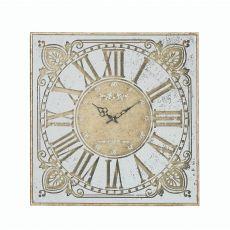 Mindy Brownes Liona Clock