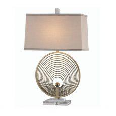 Mindy Brownes Petrelli Lamp
