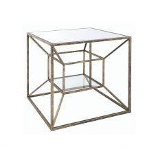 Mindy Brownes Solomon Lamp Table