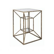 Mindy Brownes Solomon Side Table