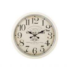 Mindy Brownes Vintage Port Clock