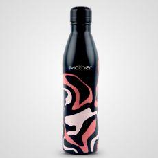 Mother Reusables Planet Pusher Bottle