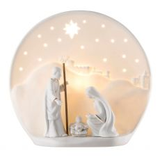 Nativity Luminaire