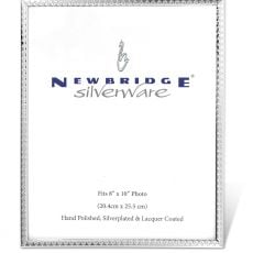 Newbridge  Decorative Edge Frame 8x10