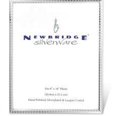 Newbridge Decorative Edge Frame 8x10
