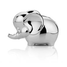 Newbridge Elephant Money Bank