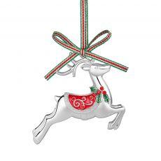 Newbridge Reindeer Decoration