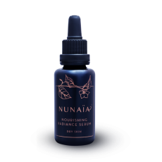 Nunaïa Nourishing Radiance Serum
