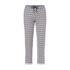 Olsen Lisa Straight Fit Pants