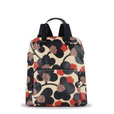 Orla Kiely Japonica Bestie Backpack