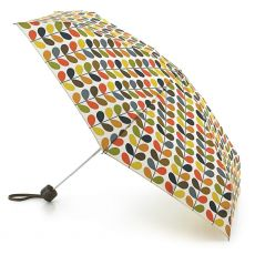 Orla Kiely Multi Stem Umbrella