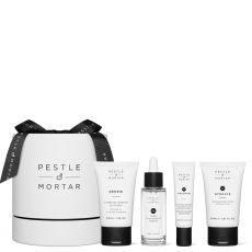 Pestle & Mortar The Bestsellers Kit