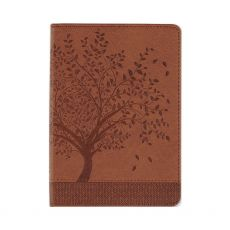 Peter Pauper Press Artisan Tree of Life Journal