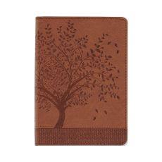 Peter Pauper Press Artisan Tree of Life Journal