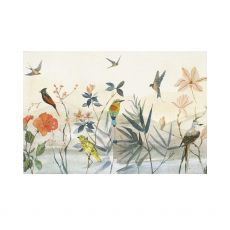 Peter Pauper Press Bird Garden Note Cards