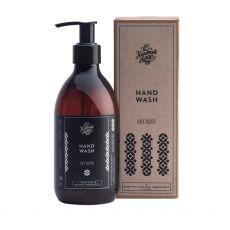 Handmade Soap Company Bergamot & Eucalyptus Hand Wash